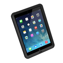 Lifeproof Fre iPad Air Case