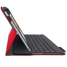 Logitech Type+ iPad Air 2 Protective Keyboard Case
