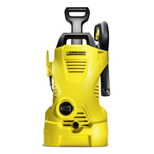 Karcher AU Waterblaster Bonus Bundle