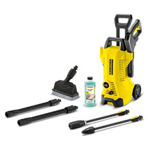 Karcher Car Cleaning Waterblaster