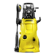 Karcher Premium Car Waterblaster Bonus Bundle