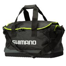 Shimano Fishing Tackle Bags