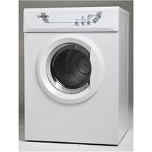 Tuscany 6kg Dryer