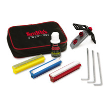 Smiths Precision Sharpening Kit