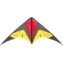 HQ Quickstep Kite