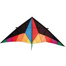 HQ Delta Sport Kite