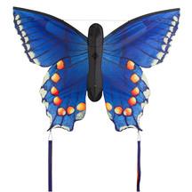 HQ Butterfly Swallowtail Kite