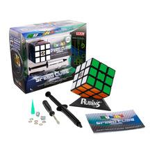 Rubik's Speed-Cubing Pro-Pack