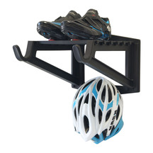 RACK-IT-UP Bike Storage Rack