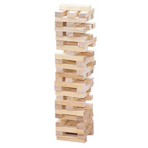 Easy Days Garden Jenga