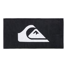 QUIKSILVER Men's Towel