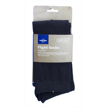 Lonely Planet Travel Accessories - Flight Socks