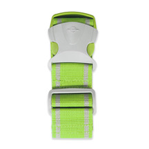 Lonely Planet Travel Accessories - Luggage Strap