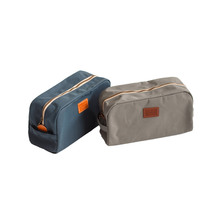COAST Vomo Wash Bag