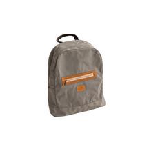 COAST Vomo Backpack
