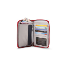 Pacsafe RFID-Safe W150 Travel Companion