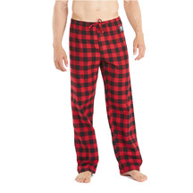 Swanndri Westend Sleep Pants
