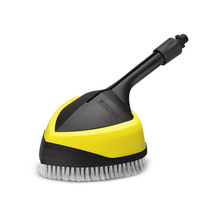 Karcher Power Brush Bonus Bundle