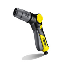 Karcher Premium Spray Gun