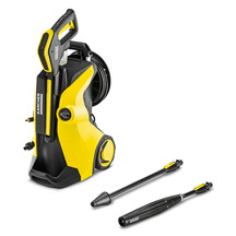 Karcher K5 Premium Waterblaster Bonus Bundle