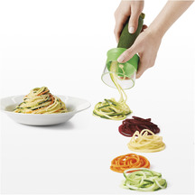 Oxo spiralizer 43229