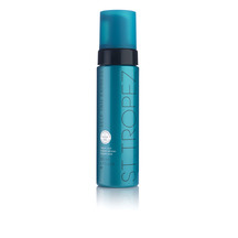 St Tropez Express Mousse 200ml