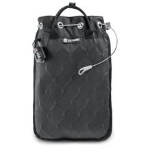 Pacsafe -  Travel Safe 5L. Portable safe