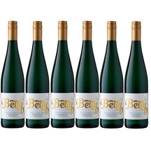 Betty riesling spatlses 2016