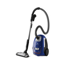 Electrolux Ultra Silencer Cyclonic Bagged Cleaner