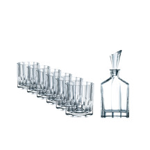 Nachtmann ASPEN 7 Piece Set