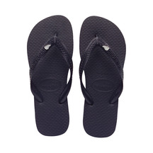 Havaianas Top Silver Fern Jandals