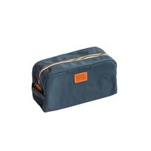42915 coast vomo wash bag    navy