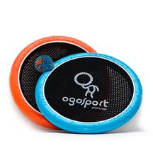 OgoSport Disk Set