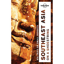 Southeast asia on a shoestring 18 9781786571199 2