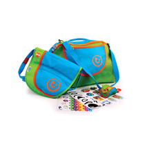 Trunki Accessory Travel Pack