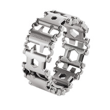 Leatherman Tread Wearable Multi - Tool