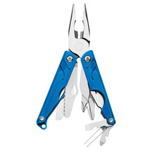 Leatherman Leap