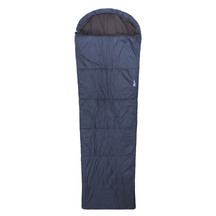 44122  44123   domex packlite sleeping bag navy
