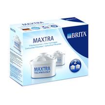 BRITA Filters 2 Pack