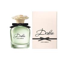 Dolce and Gabbana Dolce EDP 50ml