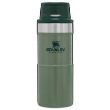 Stanley Classic One-Hand Vacuum Coffee Mug