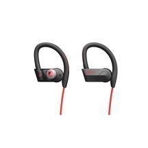 Jabra Wireless Sports Pace Headphones