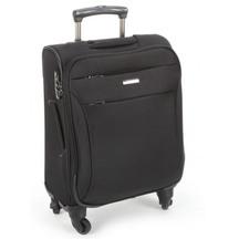Cellini Microlite 4 Wheel lightweight luggage with TSA Lock