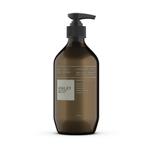 Ashley & Co SootherUp Gone Green Hand and Body Lotion 500ml