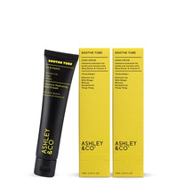 Ashley & Co Soothe Tube - Twin Pack