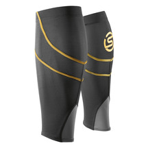 SKINS Calf Tights Without S...