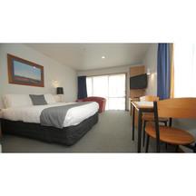 Comfort Inn Riccarton Christchurch