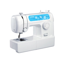38557 136606   brother js1700 sewing machine