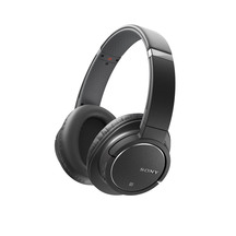 42137   sony wireless bluetooth  noise cancelling headphones