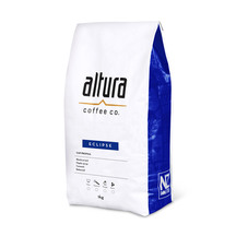 Altura Coffee: Eclipse – 1kg Bag